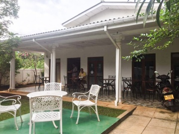 Anuradhapura (31)_edited