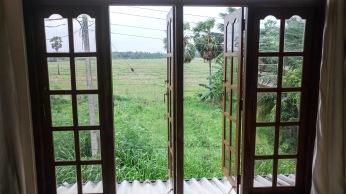 Anuradhapura (35)_edited