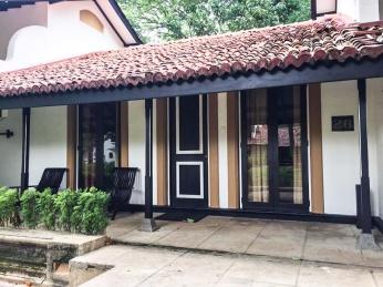 Cinnamon Lodge Habarana (5)_edited
