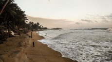 Galle Fort (56)_edited