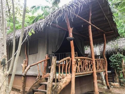 Kottawatta Village (14)_edited