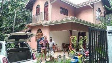 Negombo (3)_edited