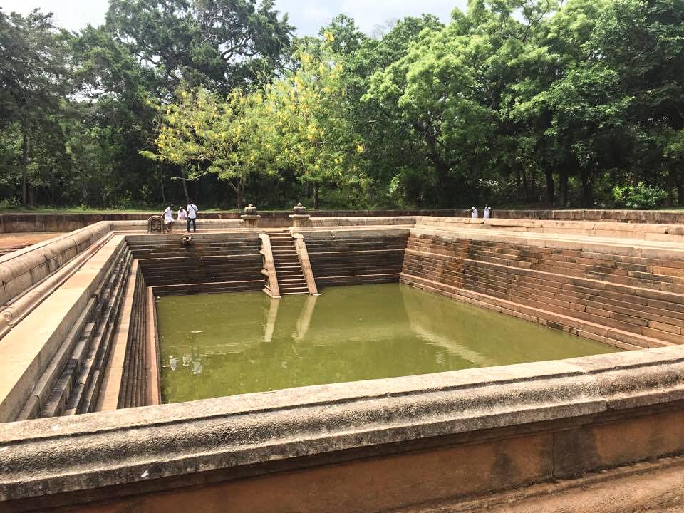 Anuradhapura_edited