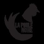logo-poule-noire2